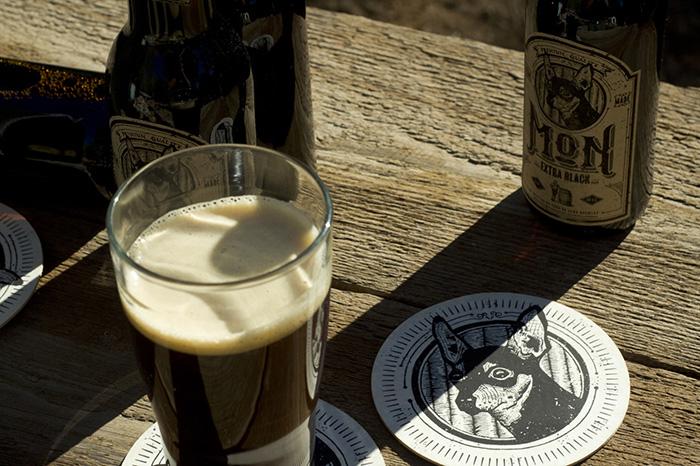 Mon Beer9