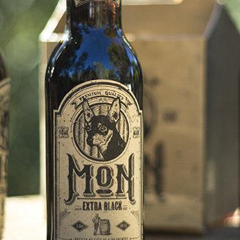 Mon Beer