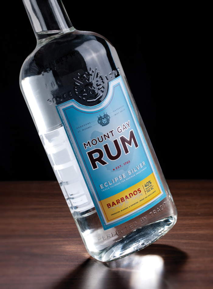 Mount Gay Rum3