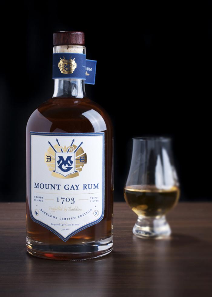 Mount Gay Rum4