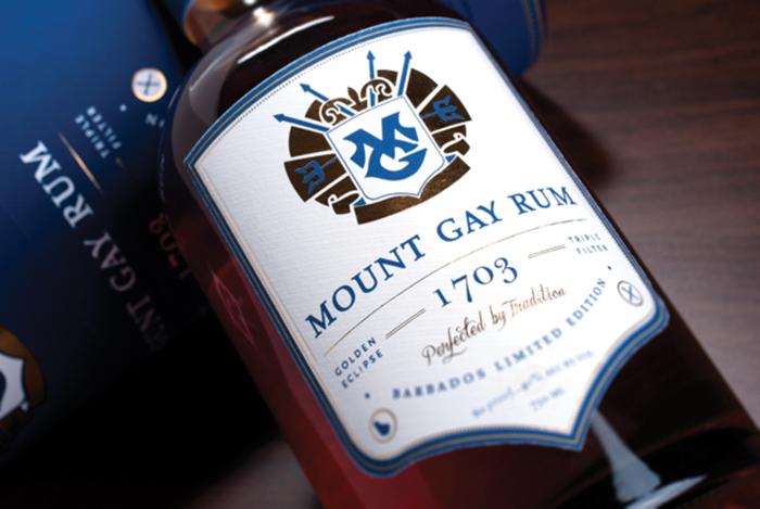 Mount Gay Rum5