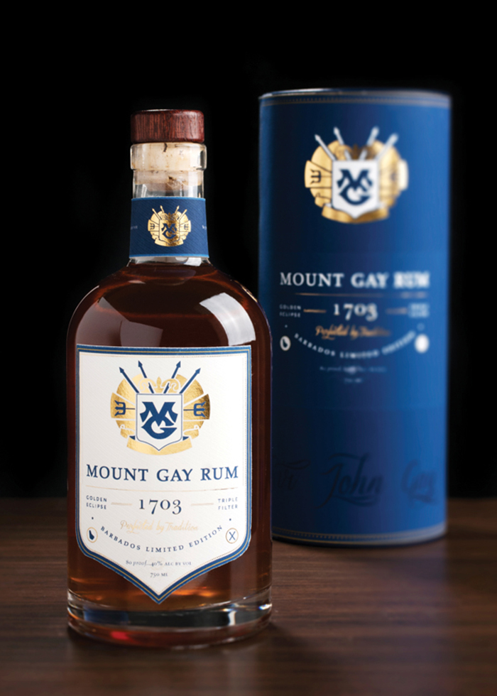 Mount Gay Rum6