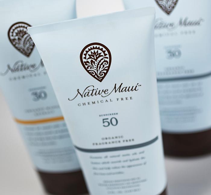 Native Maui2