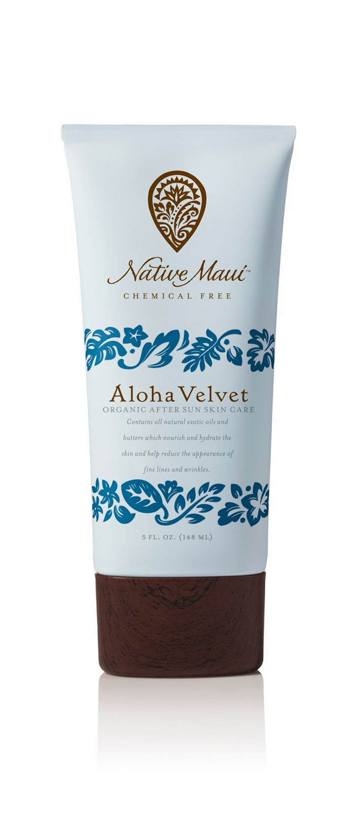 Native Maui3