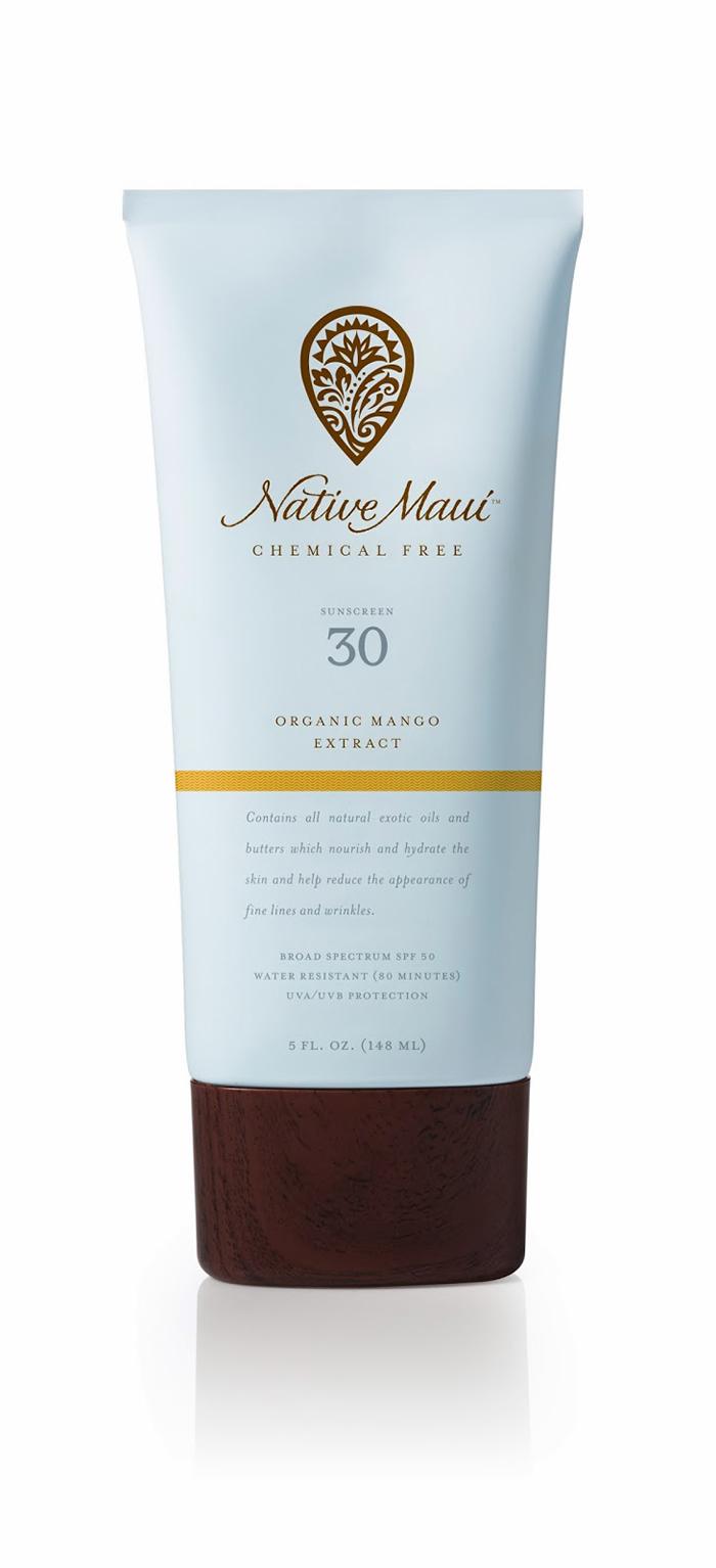 Native Maui4
