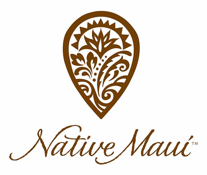 Native Maui6