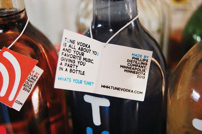 Tunes Vodka6
