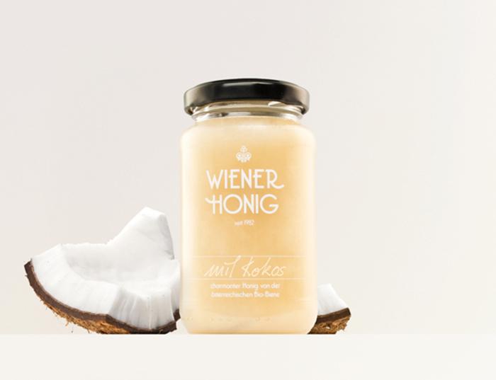 Wiener Honi2