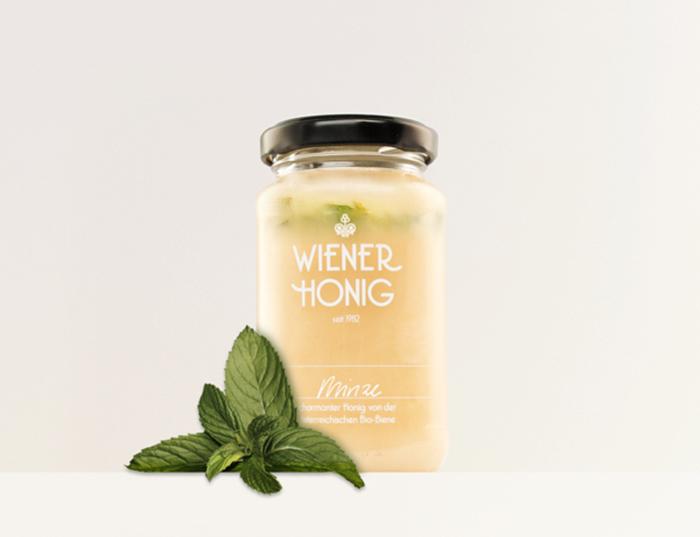 Wiener Honi3