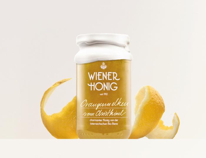 Wiener Honi4