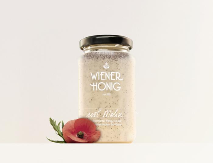 Wiener Honi5