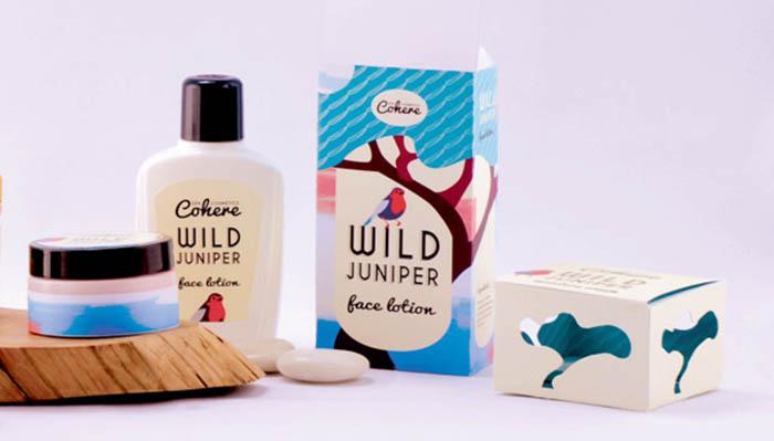 Wild Juniper3