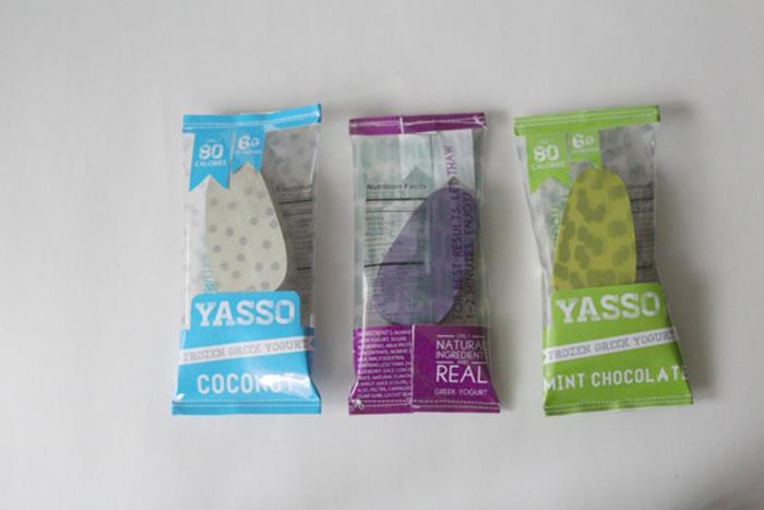 Yasso5