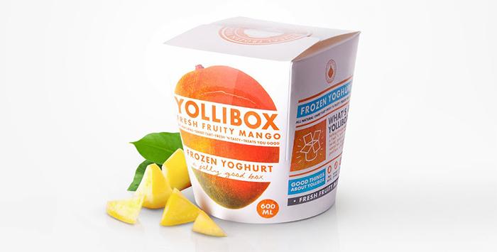 Yollibox2
