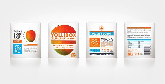 Yollibox7