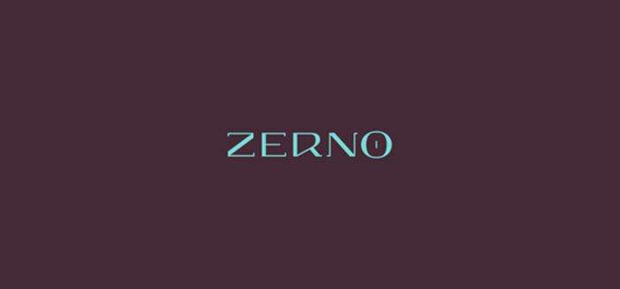 Zerno2