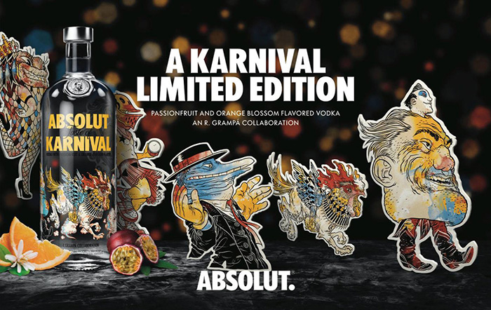 Absolut Karnival4