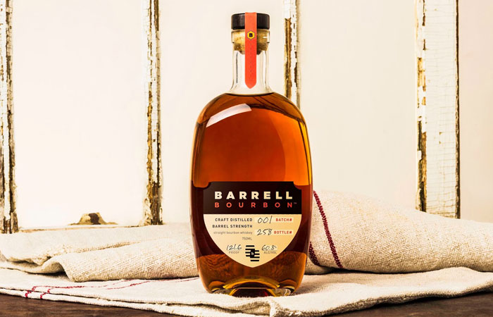 Barrell Craft Spirits1