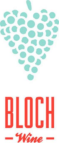 Bloch Win