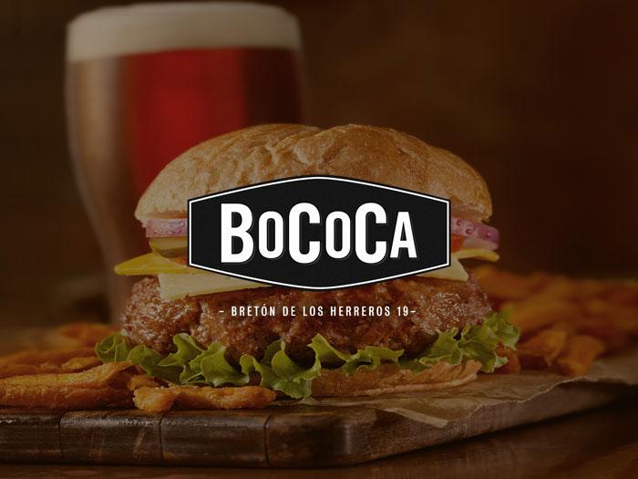 Bococa