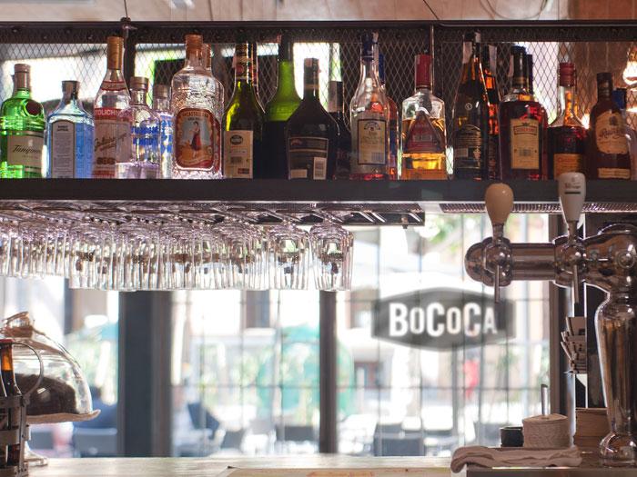 Bococa4