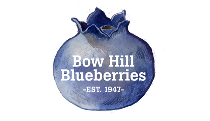 Bow Hill Blueberries3