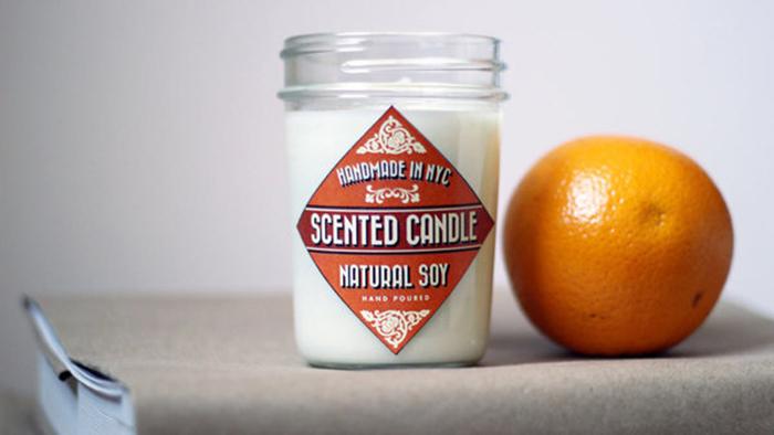Candle Studio7
