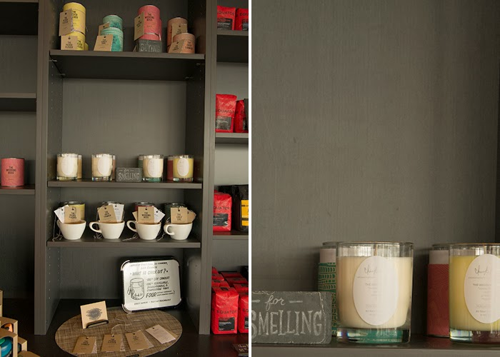 Chick Lit Candles11