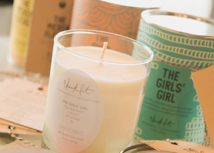 Chick Lit Candles12