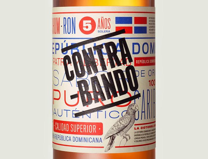 Contra-Bando3