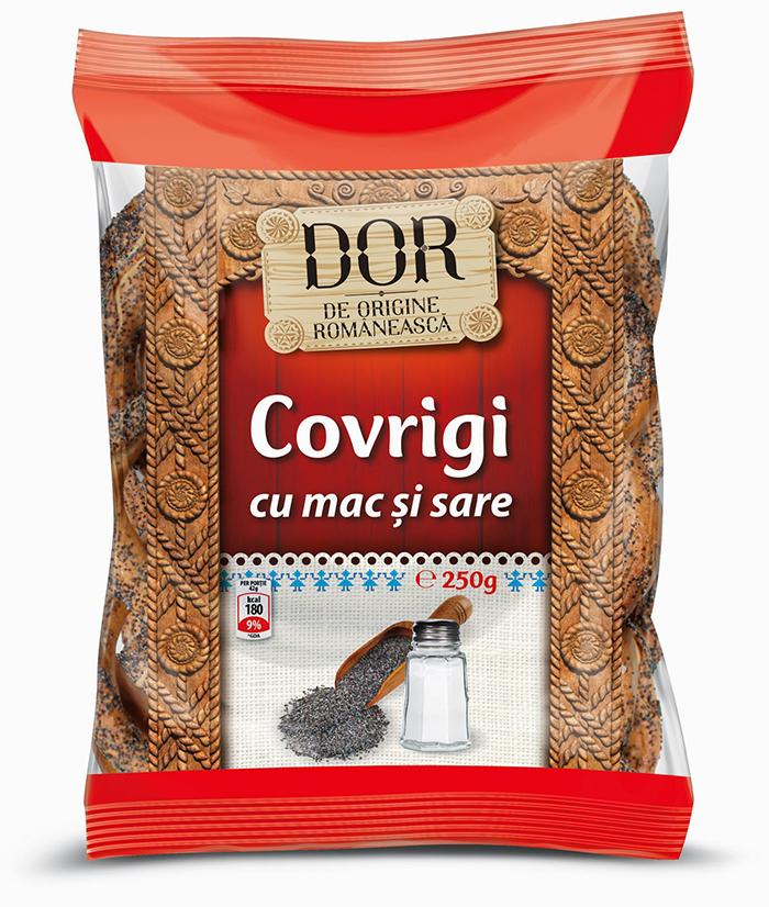 DOR De Origine Romaneasca2