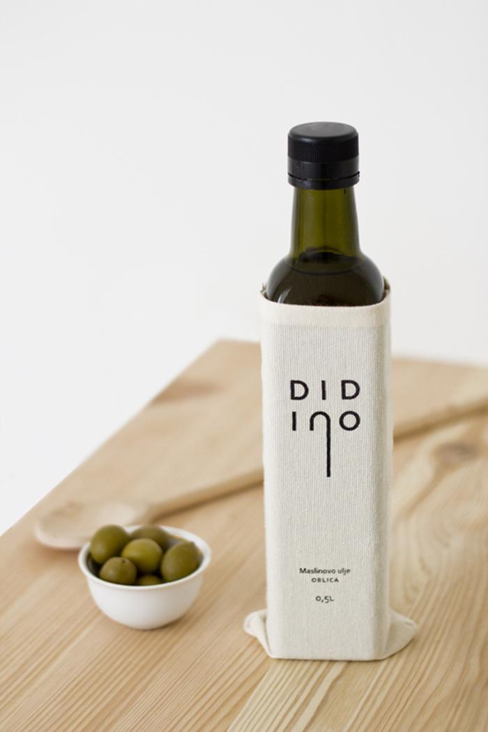 Didino Olive Oil2