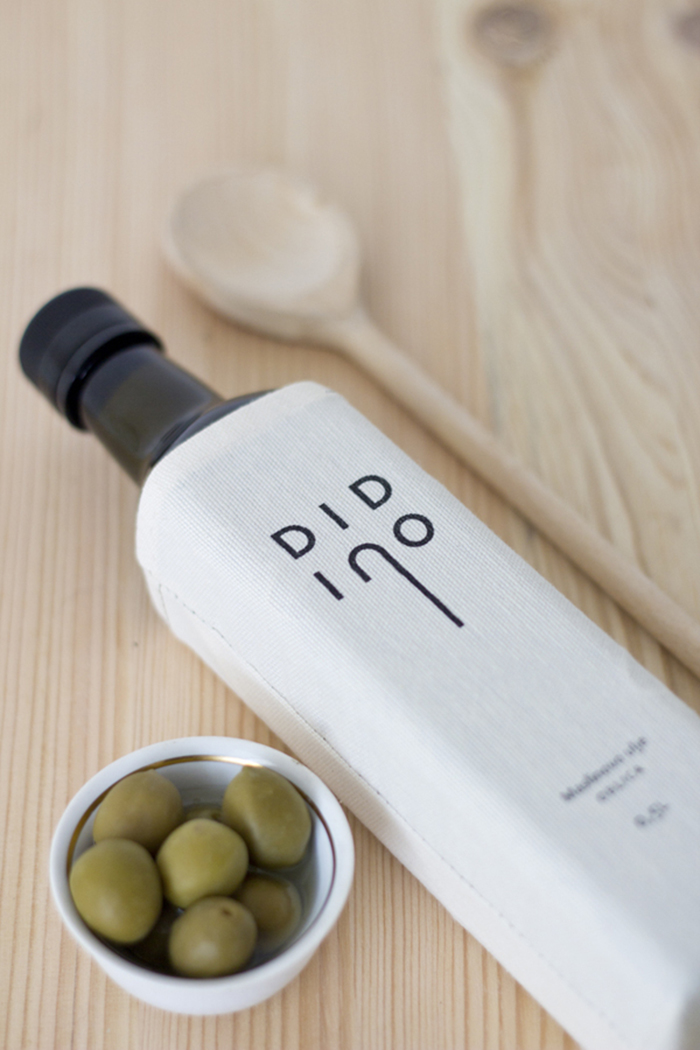 Didino Olive Oil4