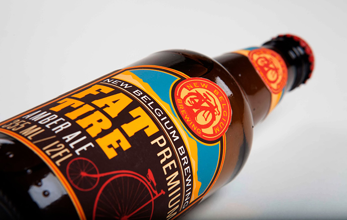 Fat Tire Beer2