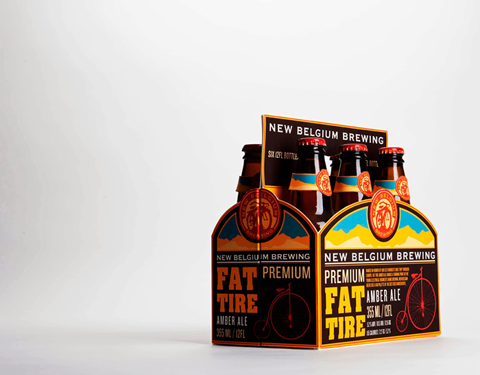 Fat Tire Beer3