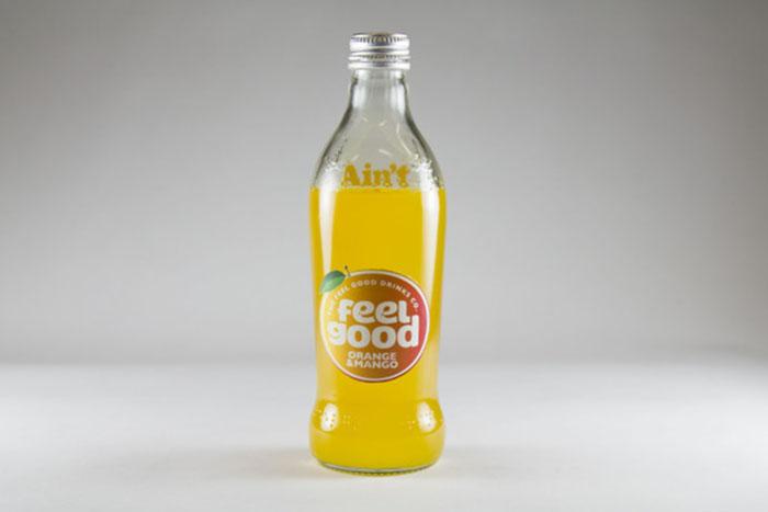 Feel Good Drinks2