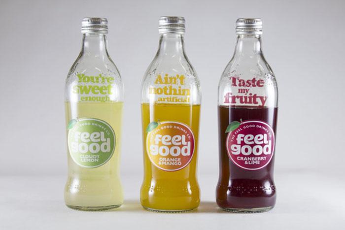 Feel Good Drinks3