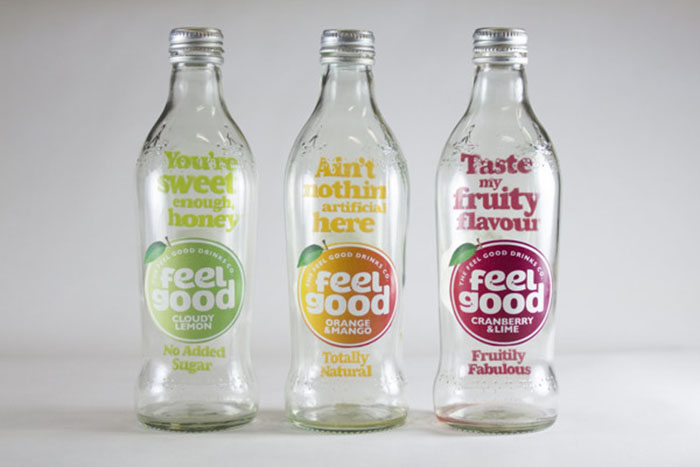 Feel Good Drinks5