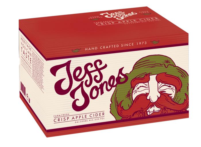Jeff Jones3