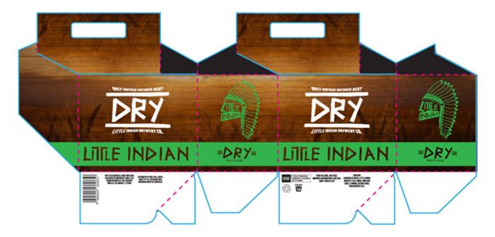 LITTLE INDIAN2