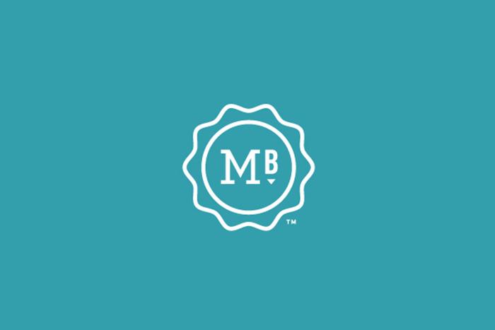 MyBread2
