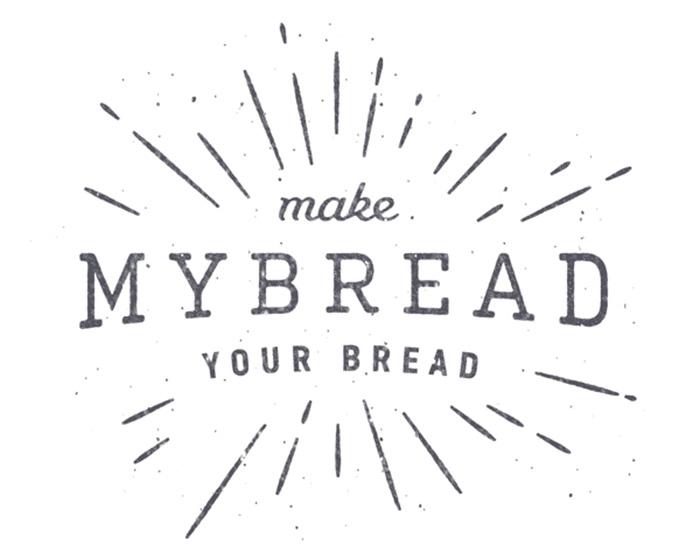 MyBread8