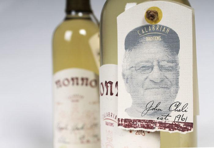 Nonno Wine4