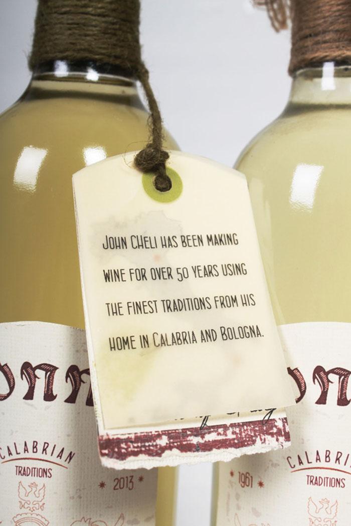 Nonno Wine5