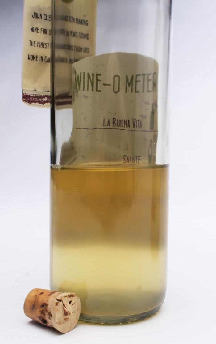 Nonno Wine7