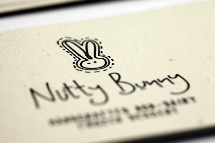 Nutty Bunny6