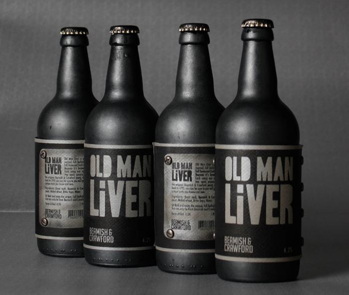 Old Man Liver2