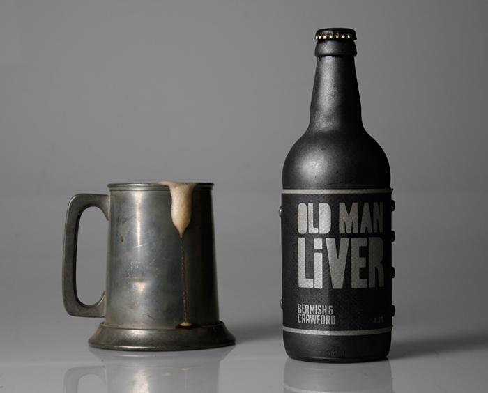 Old Man Liver3