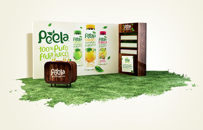 Peela Fruit Juice4