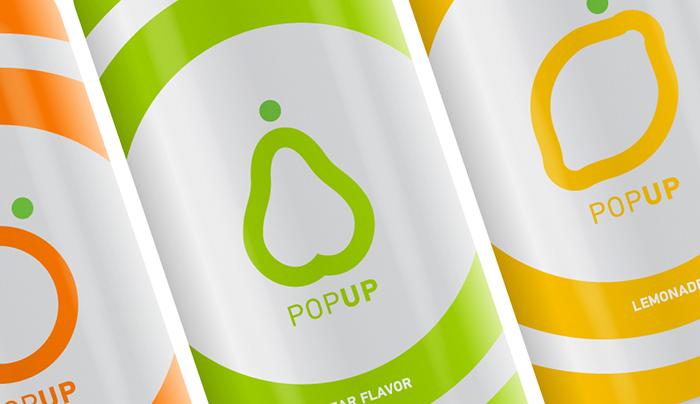 PopUp4